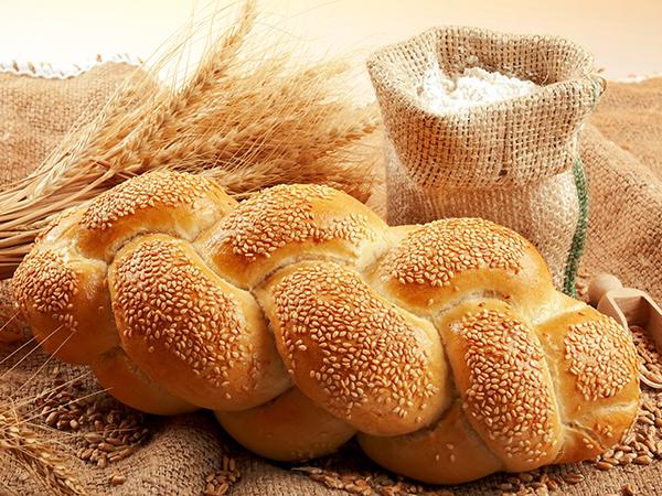 Que produisent nos paysans-boulangers ?  >>>  La Gazette sud-Isère