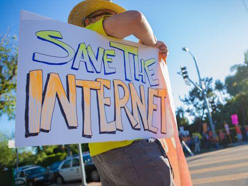 Qu'est-ce que la «Neutralité du web» ?